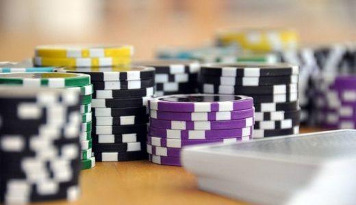 パチスロとカジノスロットの違いは何ですか?