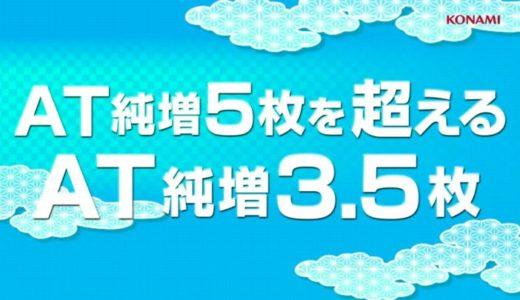 KONAMI6号機第1弾 ティザームービー公開