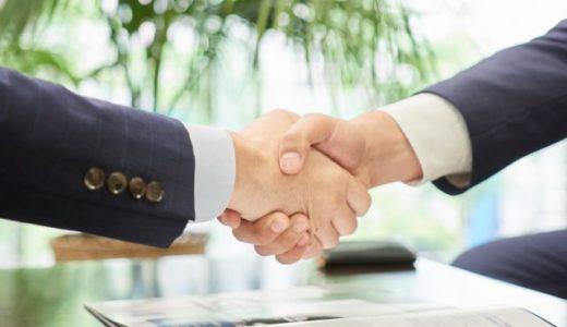 株式会社クロスアルファが株式会社七匠の株式を取得