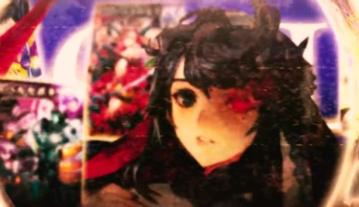 PV・試打動画(12/17導入開始機種)