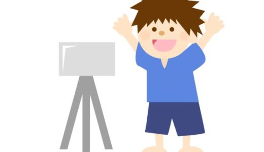 岡田元ユニバーサルエンターテインメント会長Youtuberとしてデビュー
