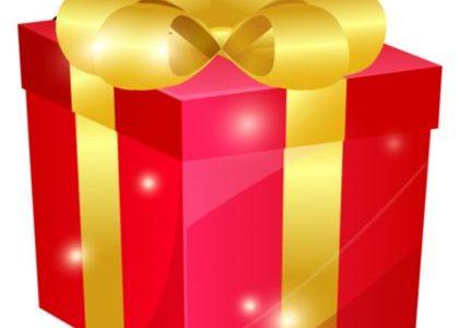 パチ&スロメーカープレゼントキャンペーン