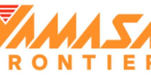 「山佐」が山佐フロンティア株式会社を設立しました。